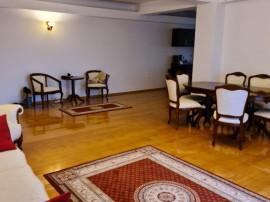 Apartament 3 cam lux în Râmnicu Vâlcea Central - 116 mp