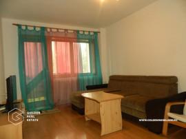 Apartament 3 camere, zona Vlaicu, decomandat