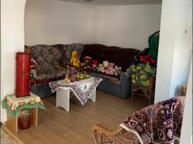 Casa de vacanta in Cuvin - ID : RH-24269-property