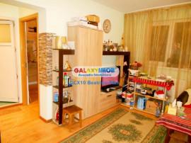 Apartament 2 camere Iuliu Maniu / Metrou Gorjului