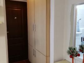 Alba Iulia etaj 3 unirii garsoniera