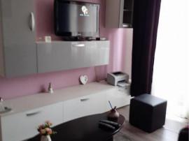Apartament 2 camere Garii, etajul 3, renovat, mobilat-utilat