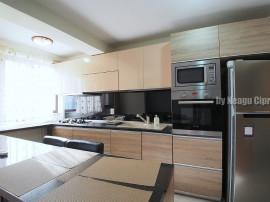 Comision 0% - apartament 3 camere ultracentral pitesti