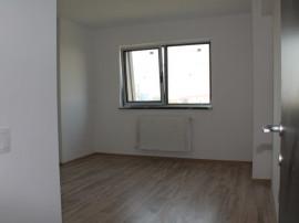[DECOMANDAT] Apartament 2 Camere - Balcon