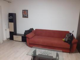Apartament 1 camera Floresti, 33 mp, str. Cetatii