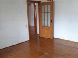 Apartament 4 camere UNIRII, SPLAIUL UNIRII, BIBLIOTECA NATIO