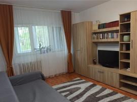 Apartament 3 camere Titan Liviu Rebreanu