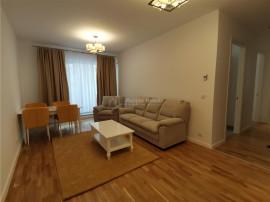 Luxuria, apartament 2 camere, dec, et 4, mobilat, utilat, pa