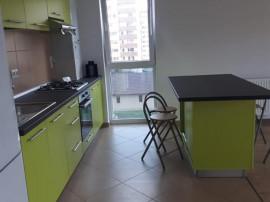 Apartament 2 camere zona TRACTORUL,URBAN INVEST