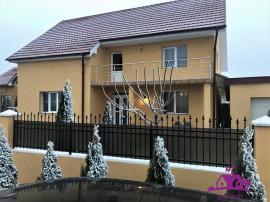 Casa super pret in localitatea Sântandrei