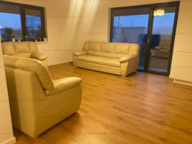 NOU | Apartament Impecabil | 3 Camere | Zona Tunari
