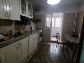 Gorjului-Militari, Apartament 3 cam decom,pret fix.