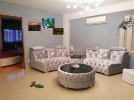 Apartament de 3 camere decomandat 70 mp UTILI