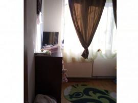 Apartament 4 camere Drumul Taberei