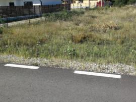 Teren Intravilan Oportunitate Investitie Maracineni zona Gro