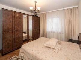 Direct proprietar Apartament 3 camere - Pitesti- zona Eremi