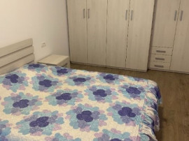Inchiriez apartament 2 camere Olimpia 60 mp