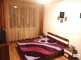 Apartament 2 camere decomandat Craiter 1043O