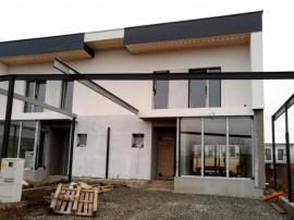 Casa 4 camere in sistem duplex, zona Selimbar