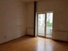 Inchiriere apartament 5 camere - P-ta Revolutiei