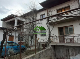Vila individuala cu 400 mp teren in Centrul Istoric