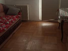 Apartament Vlaicu furtuna 2 camere 55mp