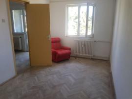 Apartament 2 Camere, Km 4-5