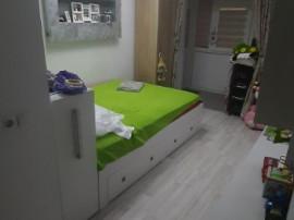 Apartament 4 camere Brosteni
