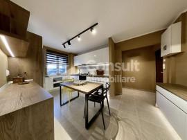 Apartament cu 2 camere | 3/4 | zona Hotel Royal | Renovat...