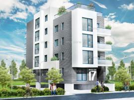 2 camere decomandat etaj 1/5, 62 mp, Bd Timisoara - Plaza...