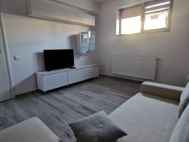 Apartament 2 Camere .. Zona Militari
