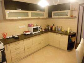Vanzari Apartamente 2 camere CARTIERE BRANCOVEANU