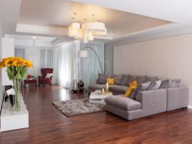 Appcas.ro | Exquisite Condominium | Aviatorilor 4 camere ...