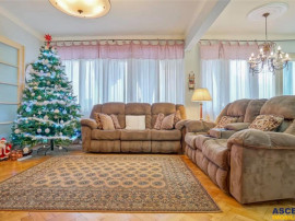 Proprietate regim special, Central , Brasov