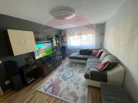Apartament 3 camere Micălaca 110 mp centrală termică, ...