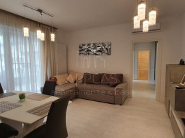 | Apartament 3 camere | Laguna Residence | Tur virtual |