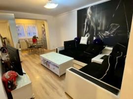 Palladium Residence ap 2 camere mobilat
