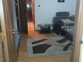 Apartament 2 Camere Trivale Etaj 3