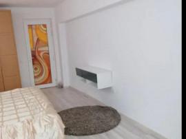 Inchiriere apartament 2 camere Bulevardul Unirii, Zepter