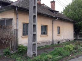 Casă / Vilă cu 4 camere - Calafat