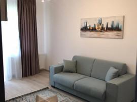 Inchiriere apartament 2 camere zona titanul nou
