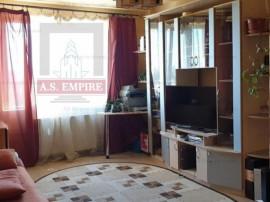 Ap.3 camere mobilat/utilat-zona Astra(Calea Bucuresti)
