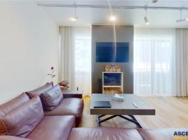 EXPLOREAZA VIRTUAL! Penthouse, segmentul LUX, Poiana Brasov