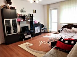 Apartament 2 camere zona FSEGA, cu parcare inclusă