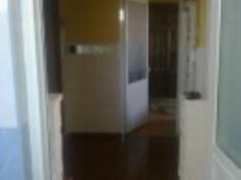 Inchiriez apartament 2 camere Tomis Nord