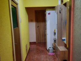 Apartament 4 camere zona Aparatorii Patriei