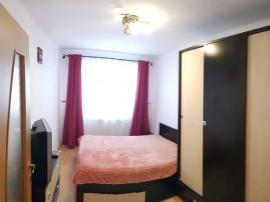 2 camere, Bld Iuliu Maniu, 73,intre metrou Gorjului si Pacii