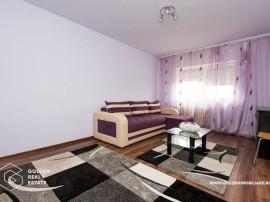 Apartament 2 camere, zona Micalaca – Orizont, decomanda...