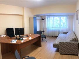 Exclusivitate - Apartament 3 camere Bulevardul Unirii