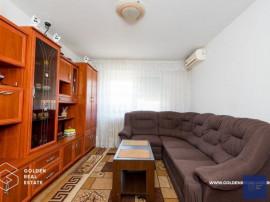 Apartament 3 camere, Vlaicu, zona Fortuna, comision 0%